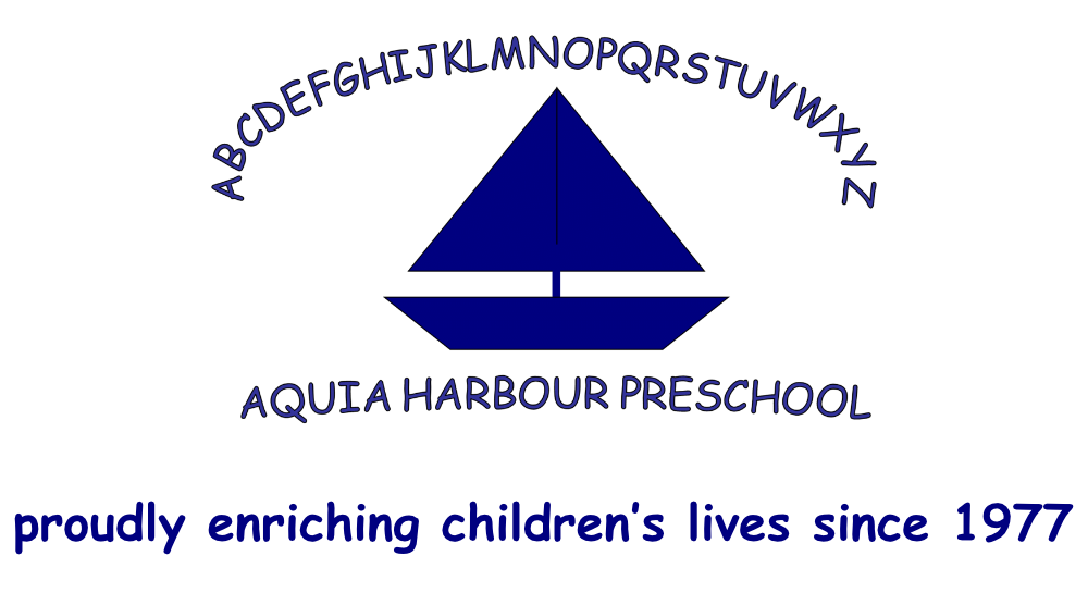 Aquia Harbour Preschool
