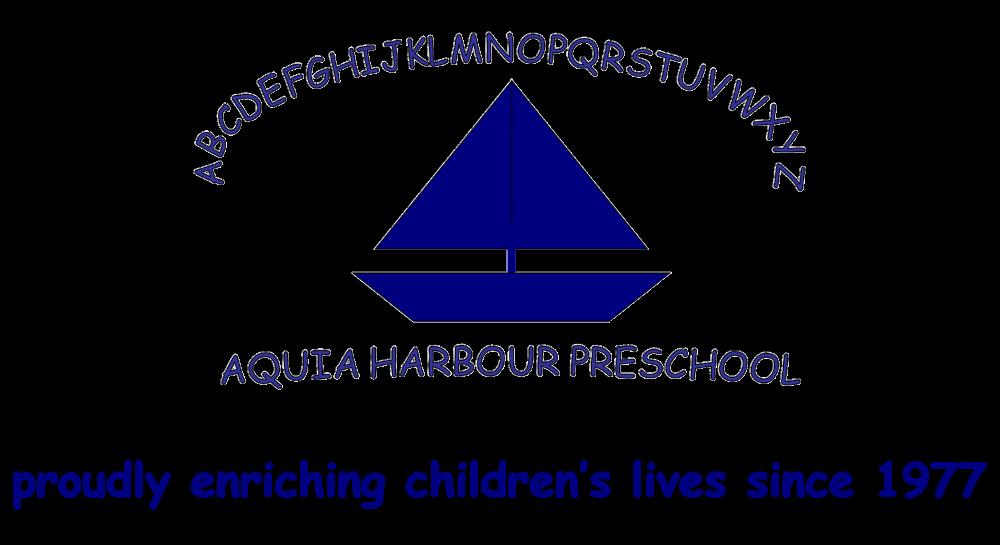 Aquia Harbour Preschool